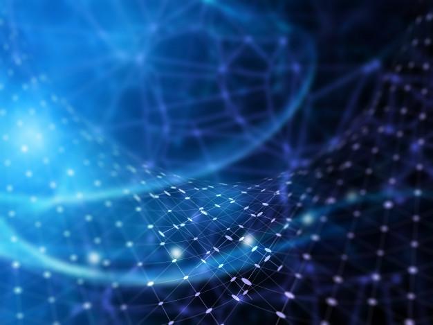 network-firewall